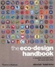 Cover of The Eco-design Handbook