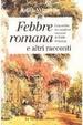 Cover of Febbre romana