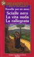 Cover of Novelle per un anno vol. I