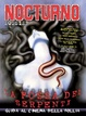 Cover of Nocturno dossier n. 77