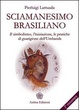 Cover of Sciamanesimo brasiliano