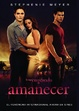 Cover of Amanecer