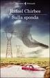 Cover of Sulla sponda