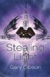 Cover of Stealing Light