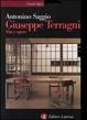 Cover of Giuseppe Terragni