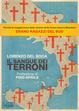 Cover of Il sangue dei terroni