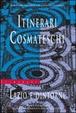 Cover of Itinerari cosmateschi