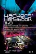 Cover of Hackers' Handbook 3.0