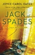 Cover of Jack of Spades