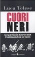 Cover of Cuori neri