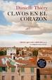 Cover of Clavos en el corazón