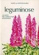Cover of Leguminose