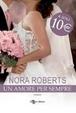 Cover of Un amore per sempre
