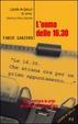 Cover of L'uomo delle 16.30