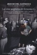 Cover of La vita sognata di Ernesto G.