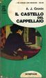 Cover of Il castello del cappellaio
