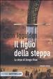Cover of Il figlio della steppa
