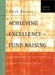 Cover of Hank Rosso's Achieving Excellence in Fund Raising