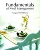 Cover of Fundamentals of Meal Management