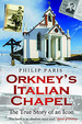 Cover of Orkney's Italian Chapel