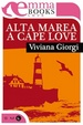 Cover of Alta marea a Cape Love