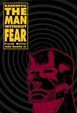 Cover of The Man Without Fear