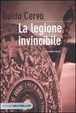 Cover of La legione invincibile