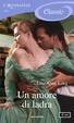 Cover of Un amore di ladra
