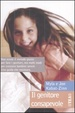 Cover of Il genitore consapevole