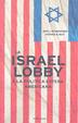 Cover of La Israel lobby e la politica estera americana