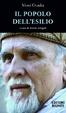 Cover of Il popolo dell'esilio