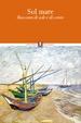 Cover of Sul mare