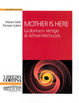 Cover of Mother is here