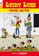Cover of Lucky Luke n. 38
