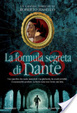 Cover of 333. La formula segreta di Dante