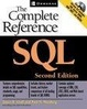 Cover of SQL