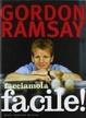 Cover of Facciamola facile!