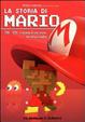 Cover of La storia di Mario