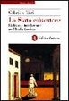 Cover of Lo Stato educatore