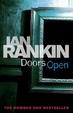 Cover of Doors Open