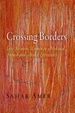 Cover of Crossing Borders