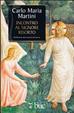 Cover of Incontro al Signore risorto. Il cuore dello spirito cristiano