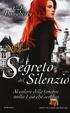 Cover of Il segreto del silenzio. Night School