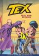 Cover of Tex collezione storica a colori n. 18