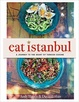 Cover of Eat Istanbul
