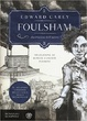 Cover of Foulsham