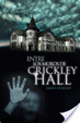 Cover of Entre los muros de Crickley Hall