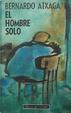 Cover of El hombre solo
