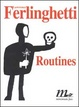 Cover of Routines