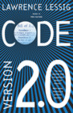 Cover of Code
